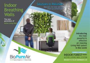 Home - BioPure Air