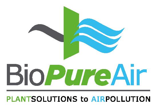 BioPure Air
